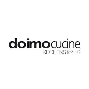 brand01-doimo-cucine