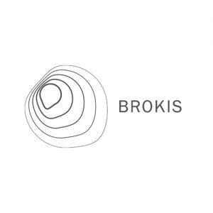 brokis-logo