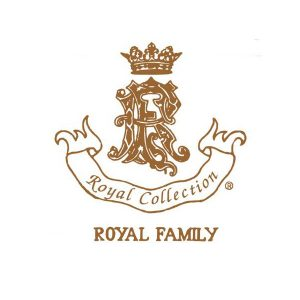 royal-family-logo