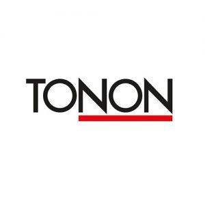 tonon-logo-2018