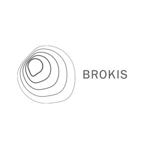 brokis-logo